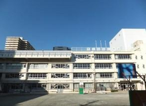 元加賀小学校の画像1