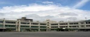 深川第二中学校の画像1