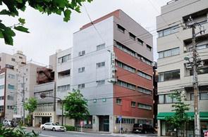 深川立川病院の画像1