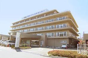 愛和病院の画像1