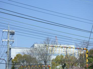 大阪人間科学大学 正雀学舎の画像1