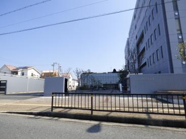 大阪人間科学大学 正雀学舎の画像3