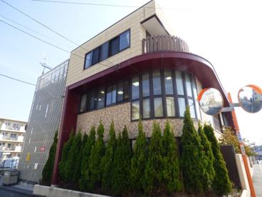 一津屋愛育園の画像1