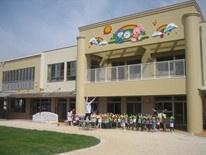 八幡保育園の画像1