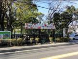 明福寺ルンビニー学園幼稚園