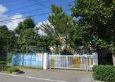 小松川幼稚園