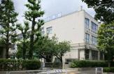 小松川小学校