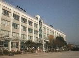 松江第五中学校