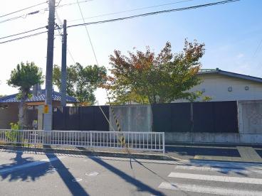 天理市立山の辺幼稚園(てんりしりつよまのべようちえん>の画像4