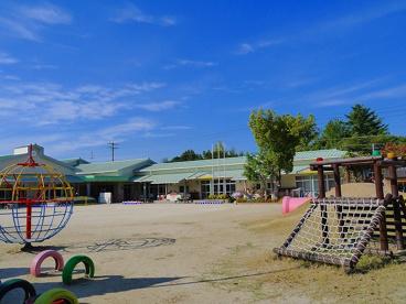天理市立山の辺幼稚園(てんりしりつよまのべようちえん>の画像5