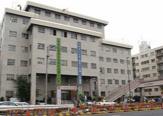 小松川警察署