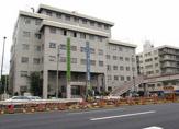 小松川警察署平井駅前交番