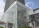 江戸川区立篠崎図書館