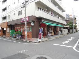 まいばすけっと富岡八幡店の画像1