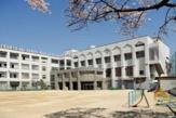 本田小学校