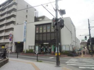近畿大阪銀行 志紀支店の画像1