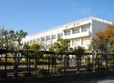 東京都立農産高等学校