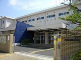 東京都立淵江高等学校