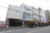 ホームセンターコーナン江戸川中央店