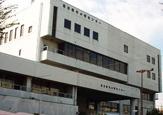 足立区立竹の塚図書館
