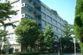 東京都立荒川工業高等学校