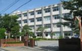 埼玉県立草加南高等学校