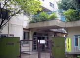 氷川幼稚園