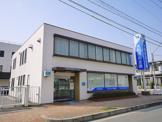 大和信用金庫 桜井北支店