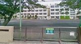 横浜市立 師岡小学校