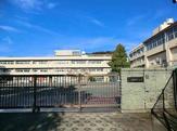 横浜市立 城郷小学校