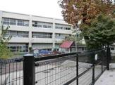 横浜市立 港北小学校