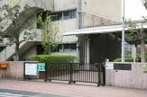 横浜市立 大綱小学校