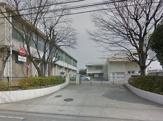 横浜市立 新吉田第二小学校