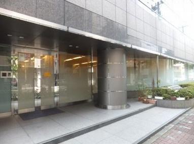 トイボックス富岡園の画像