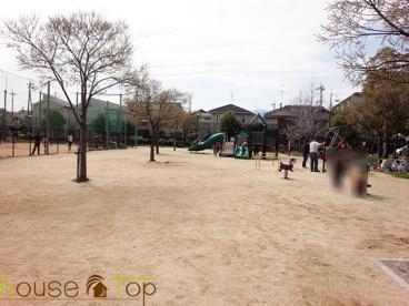 段上公園の画像3