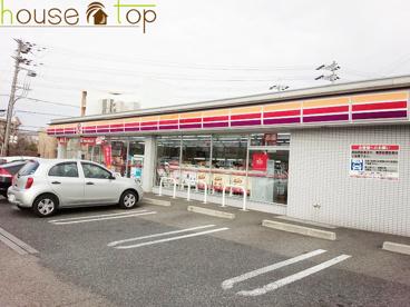 サークルK能登町店 の画像1