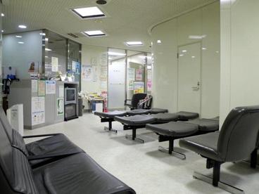 ひろた医院の画像2