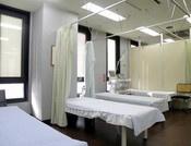 ひろた医院の画像3