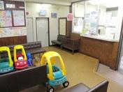 城田小児科医院の画像2