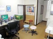 城田小児科医院の画像3
