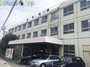 熊野病院の画像2