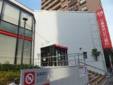 三菱東京UFJ銀行 木場深川支店