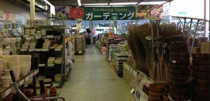 コーナン 江東深川店の画像2