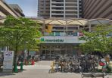 マルエツ鹿島田店