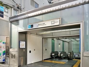 東京イースト21の画像3