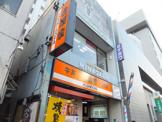築地 吉野家 東陽町店