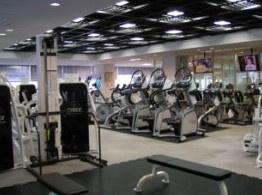 深川スポーツセンターの画像2