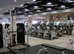 深川北スポーツセンターの画像3
