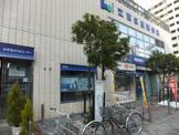 みずほ銀行東陽町支店