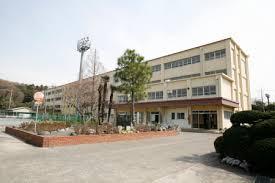 茅ケ崎市立香川小学校の画像1